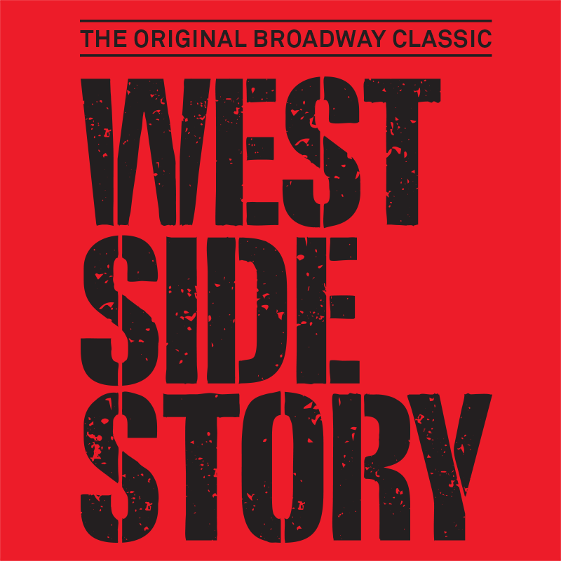 West Side Story the Musical